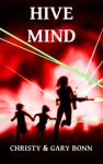 Hive Mind 207x331