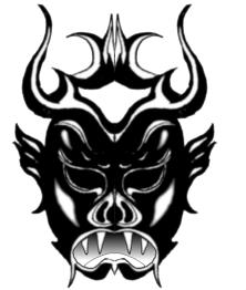 mask 03 15%
