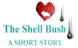 Shell Bush Twitter 01 66%