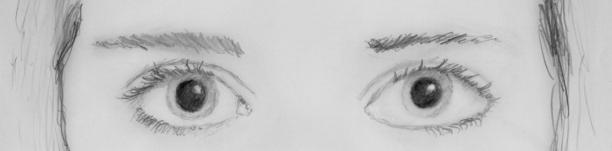 Sketch 0 02