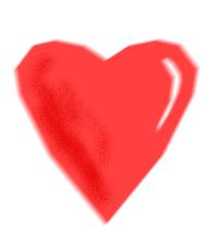 Heart 02