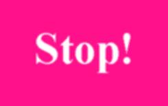 Stop 02