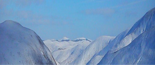 Mountains 01 25%