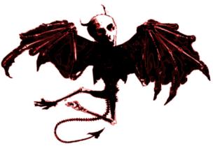 Bat 01 04png03