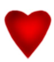 Heart 04