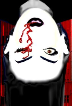 Vampire 07 crop 44% 04