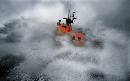 Lifeboat 04
